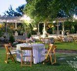 Chandor Gardens | Weatherford, TX