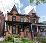Toronto Listings / Looking for houses or condos in Toronto? My team and I will guide you home :)  You can find all the active listings here http://juliekinnear.com/toronto-mls-listings