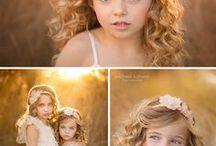 photo_children / # children #posing #portrait #photography
