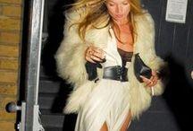 J'adore la Mode / Seasonal fashion, runway fashion, jewelry, shoes, bags, accessories, tips etc.  / by Shelley Rainey