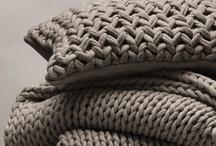 knits & sews