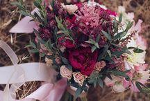 Weddings / by Lauren Arata