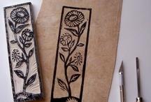 Creativity and Crafting