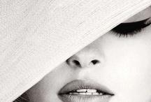 Images I love...
