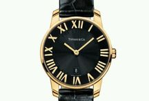 Watches  / A timeless accessory  / by Nicole Mehta