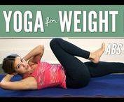 Yoga Instructional Videos / Yoga instructional videos