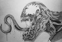 Desene/Drawings