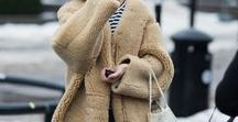 15. / outwearrr or smthg when chilly af outside........idk