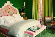 For the Home / home decor, design inspiration, diy,