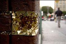 Street Art / by Josie Skinner