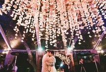 High Society Wedding and Event Planning