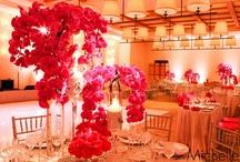 Weddings By Kathy