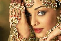 Hollywood Bollywood :) / by Leena Augusty