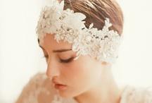 Tress me pretty! / by Leena Augusty