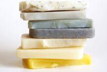 Fancy Soap ;)