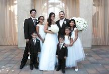 Wish Upon a Wedding OC/LA and National