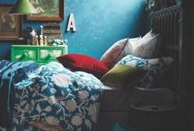 realistic future apartment (credz KEL) / by Nicole Starcheski