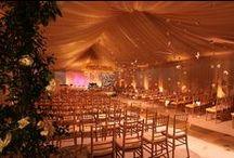 International Event Company / International Event Company