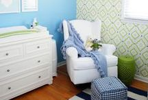 baby Timko! / More nursery ideas, clothes, accessories and other baby things! / by Laurie Timko