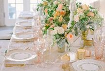 Luxe Linens