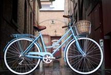 Pedal that Bike