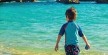Family Travel * / Inspiration, personal experiences and tips to travel with kids - and enjoy the experience!