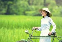 Vietnam travel tips * / Travel tips, photos, inspiration and personal experiences to help you plan your trip to Vietnam