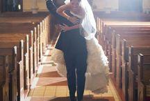 WEDDING ADVICE / by Margot Littlehale