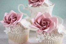 Cupcake Beautiful