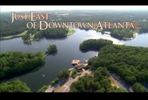 DeKalb County Tourism Videos