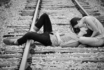 couples & romantic pictures