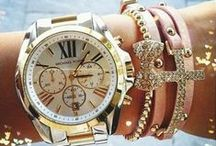 watches I like / nice watched for women