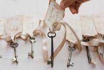 Naszajandek - Ajandek eskuvore - Wedding gift