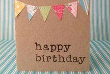Ajandek szuletesnapra, nevnapra / Születésnapi ajándék ötlet, ajándék névnapra