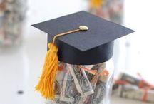 Ajandek ballagasra / Ajándék ötletek ballagásra, ajándék diplomaosztóra