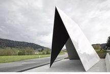 A. Public Space