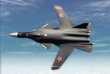 D. Aircraft