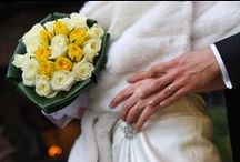 Tailored weddings in Italy / We offer tailored services for destination Weddings in Italy