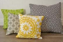 crafty | sew it / by Jamie Downs