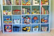crafty | build it / by Jamie Downs