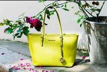 Michael Kors / by OnlineStylist