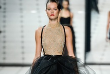 Looks we love from NYFW