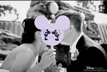 Crystal's wedding / by Samantha Snook
