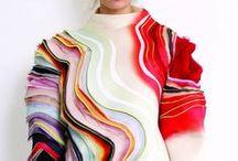 Fashion - Style 2 / by Stine Elle