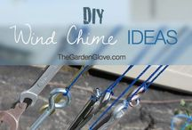 Clever Crafts: Just for Fun