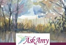 Artwork / Ask Amy Home Furnishings is your source for a wide variety of artwork to fit any style and color in your home.