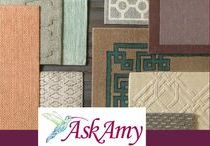 Rugs / Ask Amy Home Furnishings in Botkins, Ohio carries Surya Rugs. With hundreds of options to select from, we have a style for you!