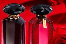 Red & Black / by Carmen Carol