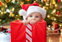 Holiday: Christmas / Christmas / by Julia Quintero