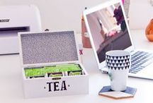 Crafts/DIY!!! / I WILL make these things one day..
